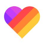 Οι Καλύτερες Εφαρμογές του Νοέμβρη:  Color Flash Launcher, LIKE