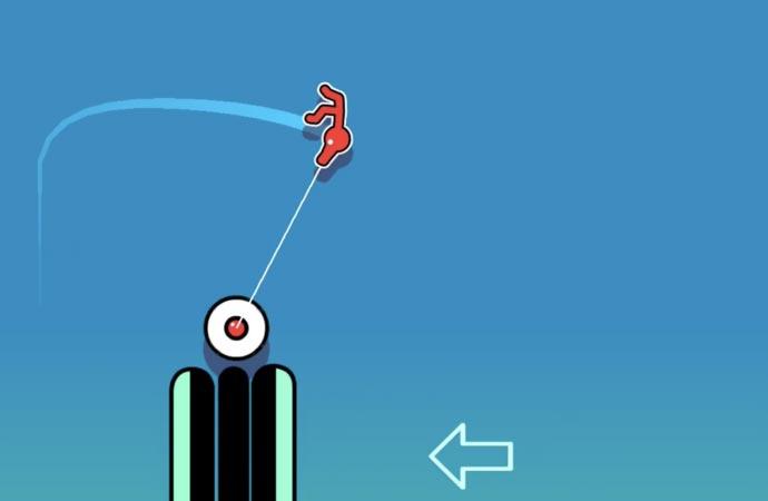 Image for Τα Καλύτερα Παιχνίδια του Νοέμβρη: BRIX! Block Blast, Stickman Hook