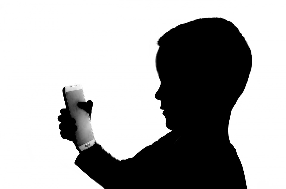 Image for Οι Καλύτερες Εφαρμογές Γονικού Ελέγχου για το Android σας
