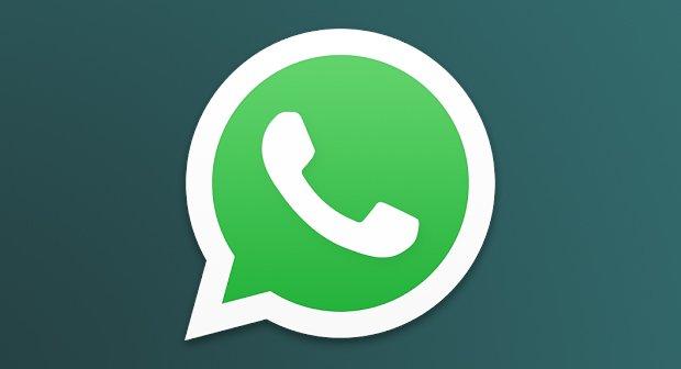 Image for Αντιμετωπίζετε πρόβλημα με το WhatsApp; Βρείτε εδώ όλες τις λύσεις!