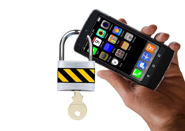 Image for Πώς να αποκρύψετε φακέλους, φωτογραφίες και εφαρμογές στο Android σας