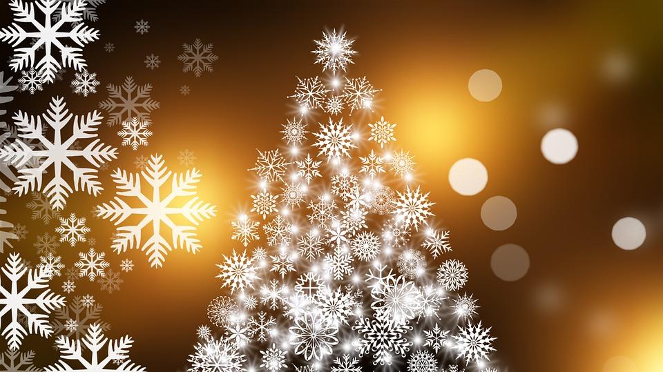 Image for Χριστούγεννα 2018: 5 Κορυφαίες Δωρεάν Εφαρμογές, Θέματα και Ήχοι