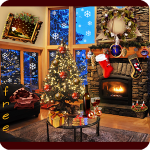 Χριστούγεννα 2018: 5 Κορυφαίες Δωρεάν Εφαρμογές, Θέματα και Ήχοι