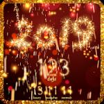 Image for Καλή Χρονιά!: Τα Καλύτερα Θέματα για να αποχαιρετήσετε το 2018