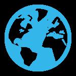 Οι 5 Κορυφαίες Εφαρμογές για να αυξήσετε την ταχύτητα του Ίντερνετ στο Android σας