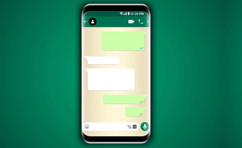 Image for Πώς να στέλνετε μήνυματα σε χρήστες του WhatsApp που δεν είναι στη λίστα σας