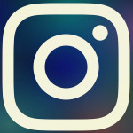 Instagram Stories: Μάθετε πώς μπορείτε να τα ξαναμοιραστείτε!