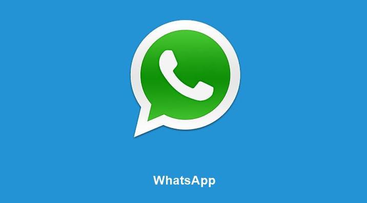 Image for Πώς να ανακτήσετε διαγραμμένες συνομιλίες του WhatsApp στο Android σας