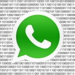 Κρυφές Συνομιλίες: Πώς να αποκρύψετε συνομιλίες στο Facebook Messenger και το WhatsApp