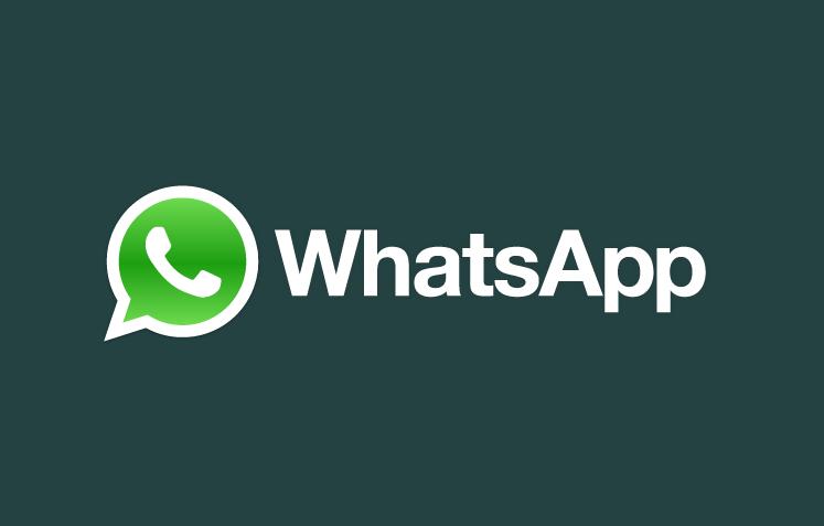 Image for Image for Πώς να διαχειριστείτε το χώρο του WhatsApp στο Android σας