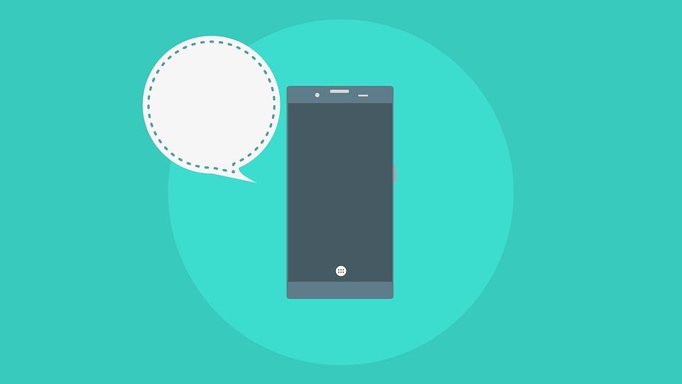 Image for Πώς να προσθέσετε ένα μήνυμα στην οθόνη κλειδώματος του Android σας