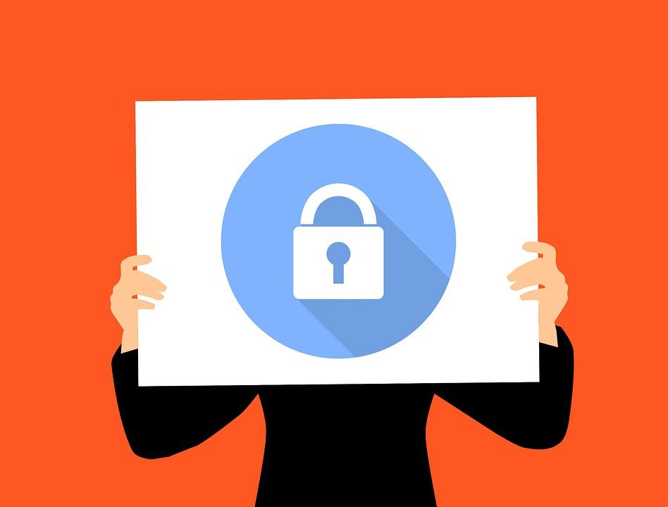 Image for Πώς να στείλετε αυτοκαταστρεφόμενα μυστικά μηνύματα στο Android σας