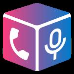 Τώρα μπορείτε να ηχογραφήσετε τις κλήσεις σας στο Whatsapp