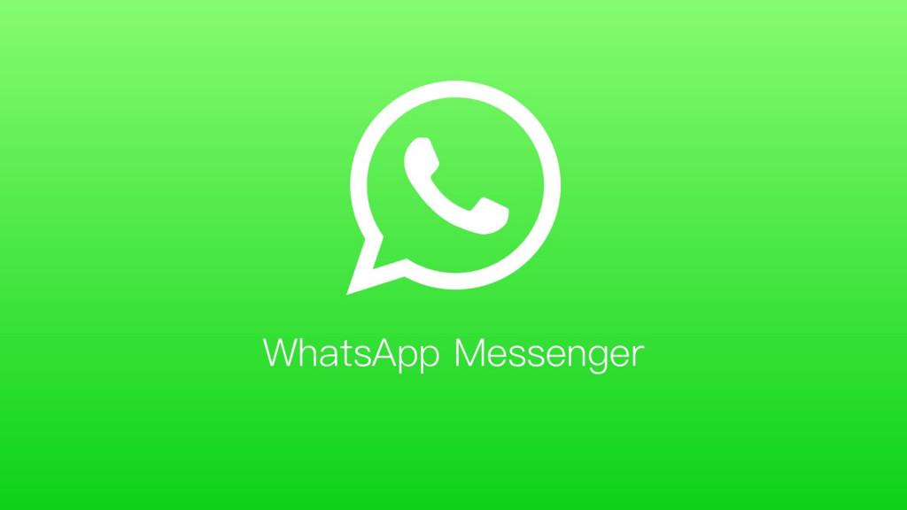 Image for Πώς να προσθέσετε μια λειτουργία κλειδώματος στο WhatsApp σας