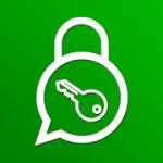 Πώς να προσθέσετε μια λειτουργία κλειδώματος στο WhatsApp σας