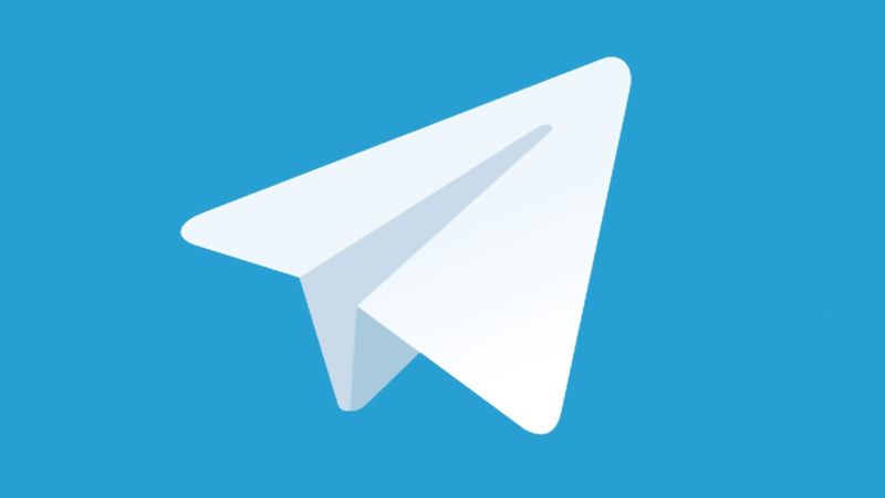 Image for Οι 5 πιο ασφαλείς εναλλακτικές εφαρμογές αντί του Whatsapp για το Android σας