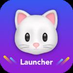 Image for Οι Καλύτερες Εφαρμογές του Μαρτίου: Hello Launcher, AppLock, Phoenix