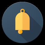 Image for Πώς να ανακτήσετε διαγραμμένες ειδοποιήσεις στο Android σας