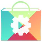 Πώς να εγκαταστήσετε μη συμβατές εφαρμογές ή εφαρμογές με γεωγραφικό περιορισμό στο Android σας
