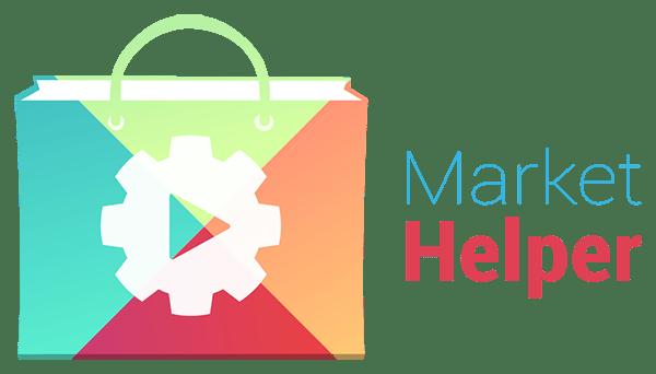 Image for Image for Πώς να εγκαταστήσετε μη συμβατές εφαρμογές ή εφαρμογές με γεωγραφικό περιορισμό στο Android σας