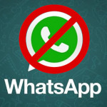 Πώς να στείλετε μήνυμα σε κάποιον που σας έχει μπλοκάρει στο WhatsApp
