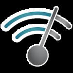 Πώς να ενισχύσετε το σήμα του WiFi στο Android σας