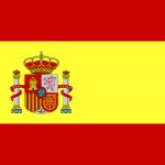 Image for Ημέρα Ισπανικής Γλώσσας: Μάθετε Ισπανικά με τις 5 Κορυφαίες Εφαρμογές για Android