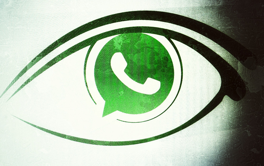 Image for Πώς να μην αποκλειστείτε από το WhatsApp το 2019