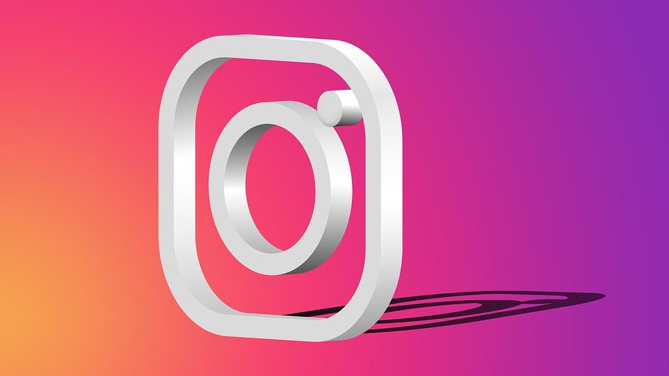 Image for Μοιραστείτε Κουίζ με τους φίλους σας στα Instagram Stories