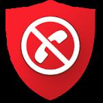 Image for Ανεπιθύμητες κλήσεις στο Android σας: Μάθετε πώς να ενεργοποιήσετε φραγή κλήσεων