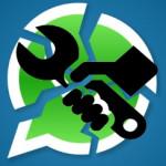 Πώς να διορθώσετε τα πιο συνηθισμένα σφάλματα στο WhatsApp Web