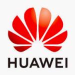Image for Η Google απέκλεισε τη Huawei από τις αναβαθμίσεις των Android: τί σημαίνει αυτό για εσάς!