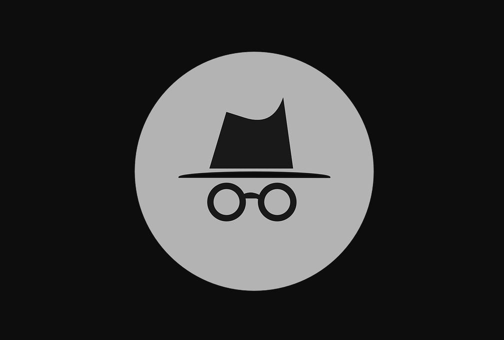 Image for Πώς να σερφάρετε με λειτουργία ανώνυμης περιήγησης στο Android σας