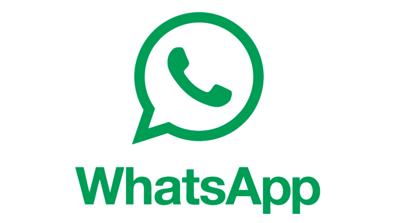 Image for Πώς να στείλετε αυτόματες απαντήσεις στις συνομιλίες του WhatsApp στο Android σας