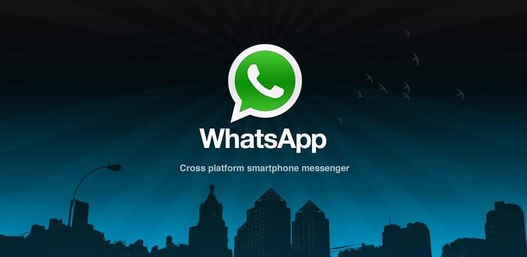 Πώς να ενεργοποιήσετε τη νέα λειτουργία αυτόματης διαγραφής μηνυμάτων του WhatsApp