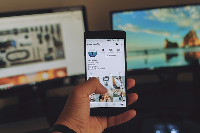 Πώς να αλλάξετε το όνομα χρήστη σας στο Instagram το 2020