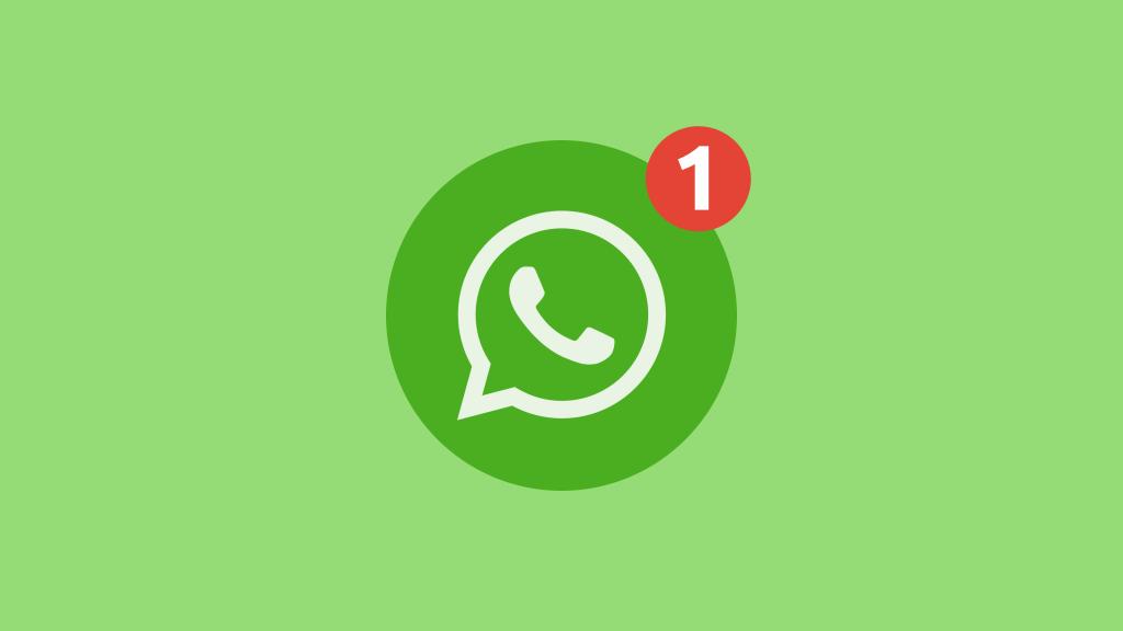 Πώς να Προσθέσετε ένα Widget για το WhatsApp στην Οθόνη Κλειδώματος