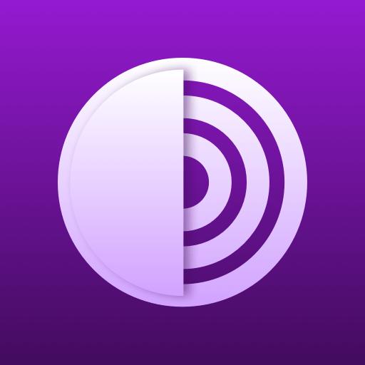 Πώς να χρησιμοποιήσετε τον περιηγητή Tor για ασφαλές σερφάρισμα στο Android σας