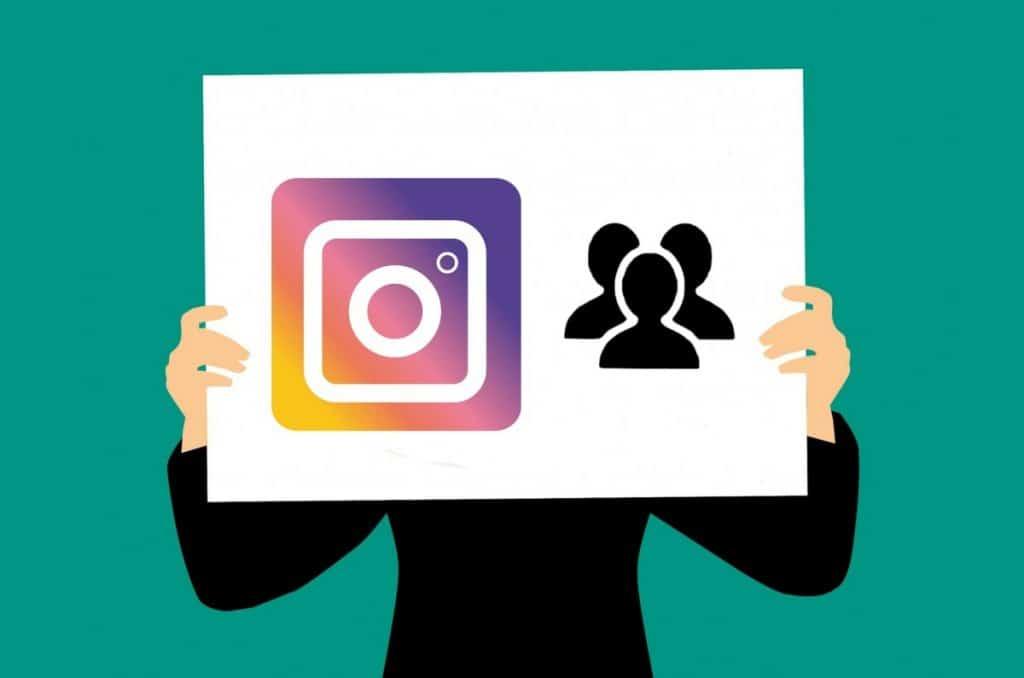 Πώς να μάθετε ποιος βλέπει τον λογαριασμό σας στο Instagram