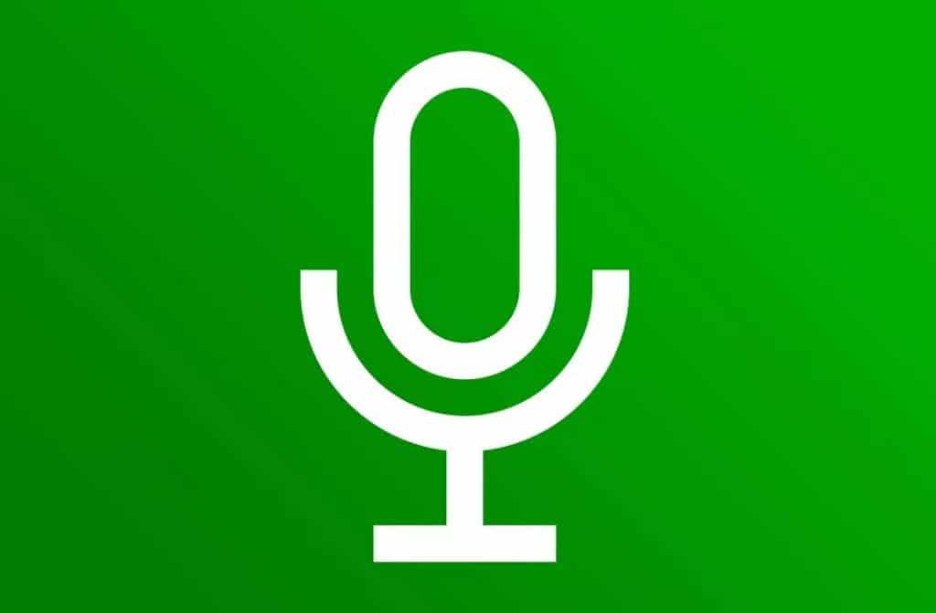 Πώς να αλλάξετε τη φωνή σας στα ηχητικά μηνύματα του WhatsApp