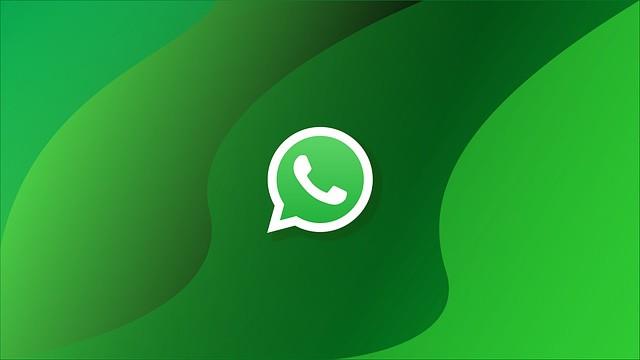 Μάθετε αν το WhatsApp θα σας ειδοποιεί όταν τραβάτε στιγμιότυπα