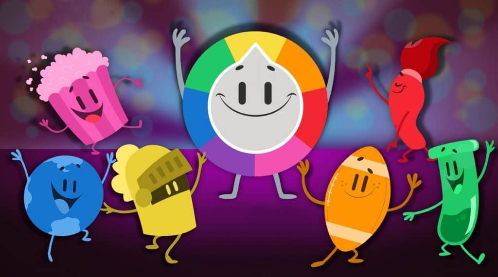 Τα Καλύτερα Παιχνίδια Παζλ για να Παίζετε με Φίλους σε Android