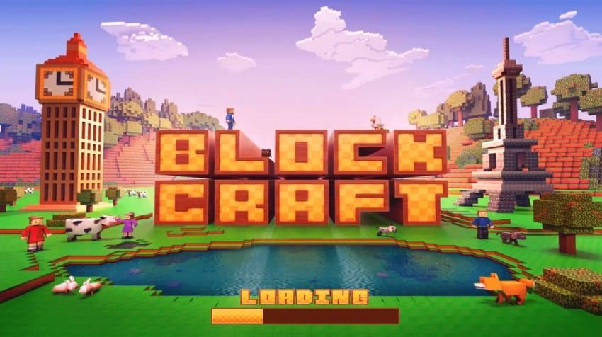Οι Καλύτερες Εναλλακτικές του Minecraft που Πρέπει να Δοκιμάσετε