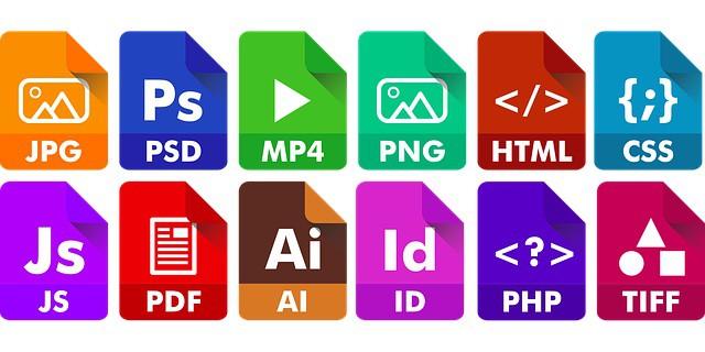 Πώς να μετατρέψετε τις μορφές των αρχείων εικόνων στο Android σας