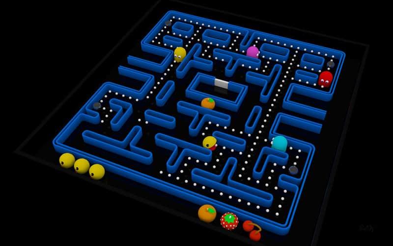 Τα Καλύτερα Παιχνίδια Arcade για να Παίξετε στο Android σας