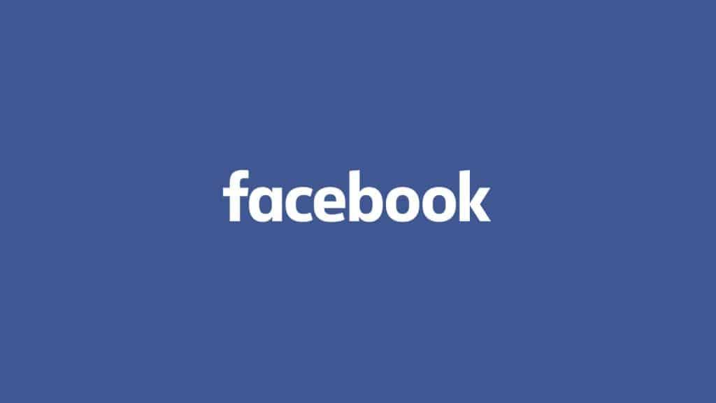 Πώς να λαμβάνετε ειδοποιήσεις για τις μη αναγνωρισμένες συνδέσεις στο Facebook