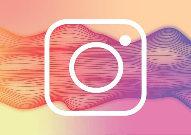 Πώς να επεξεργαστείτε μια ιστορία του Instagram αφού τη δημοσιεύσετε