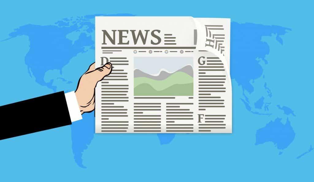 Οι Καλύτερες Εφαρμογές Ειδήσεων για την Ενημέρωσή σας