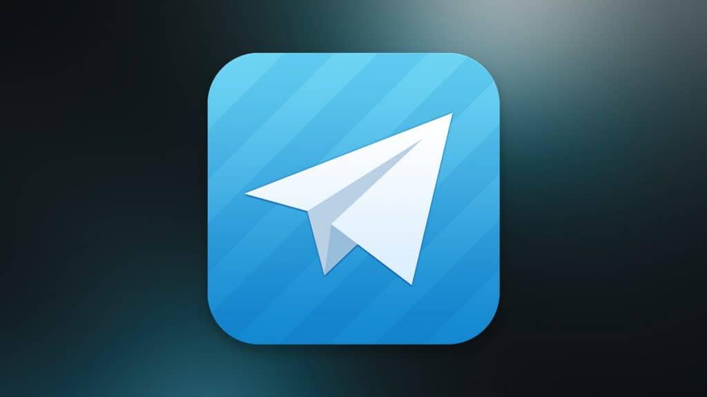 Πώς να αποκρύψετε τον αριθμό τηλεφώνου σας στο Telegram