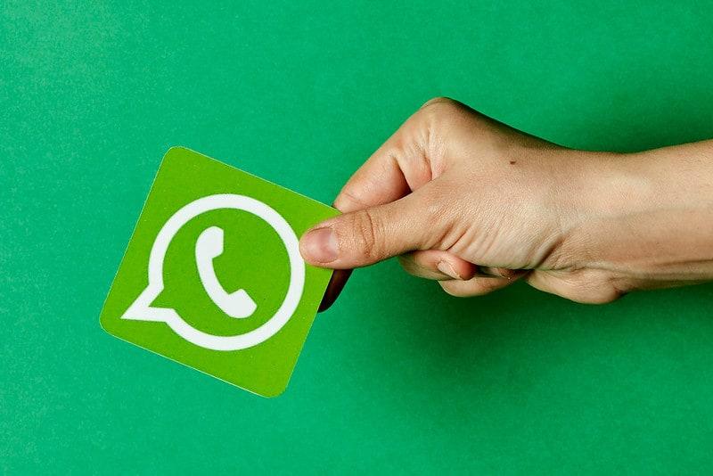 Πώς να Μάθετε αν το Μήνυμά σας στο WhatsApp Διαβάστηκε όταν Έχετε Απενεργοποιημένες τις Αναφορές Ανάγνωσης